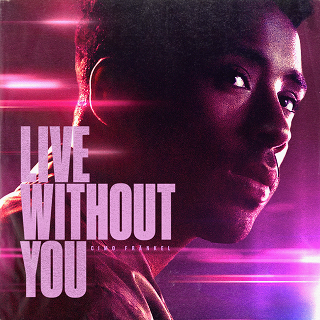 linve_withouth_you