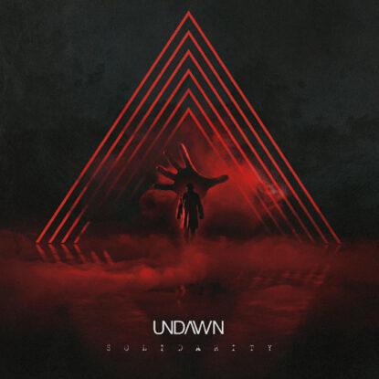 undawn